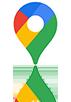 Waldfreibad Vlotho Valdorf bei google